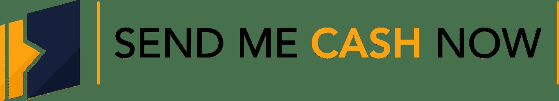 Logo SendMeCashNow