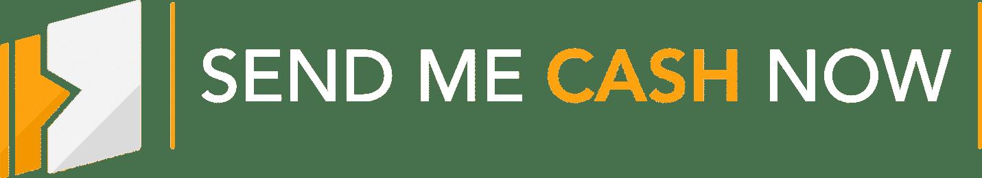 LogoSendMeCashNow Inverser