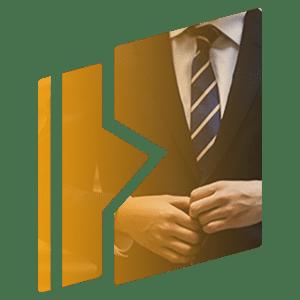 Logo prêt sur salaire