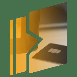 Logo prêts sans enquête de credits