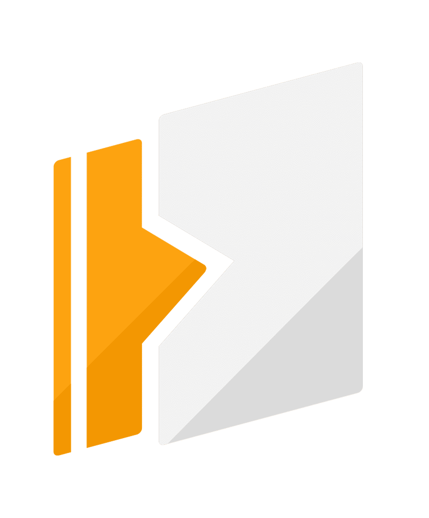 LogoSendMeCashNow Inversed