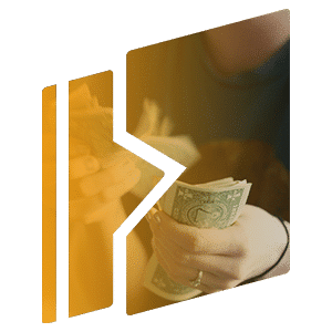 payday loans ontario